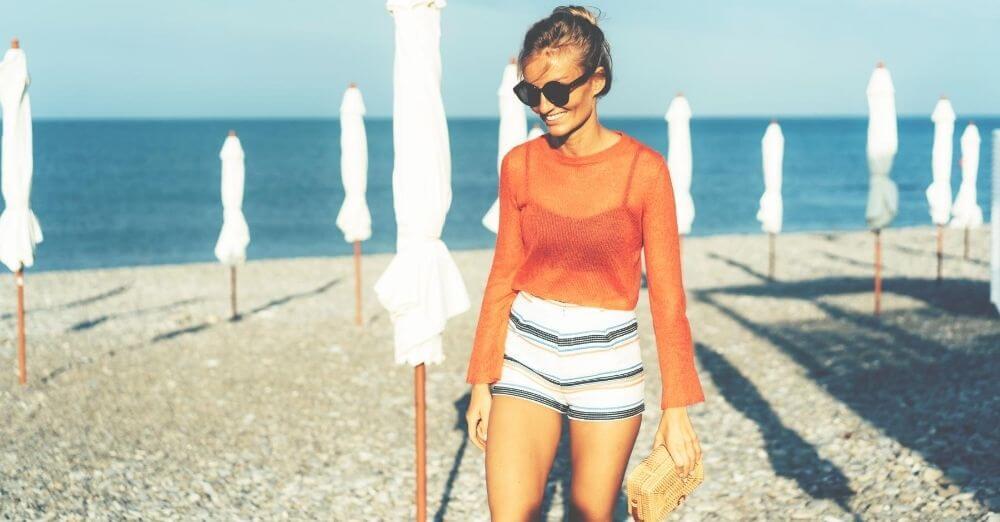 Δημιουργήστε το απόλυτο summer look