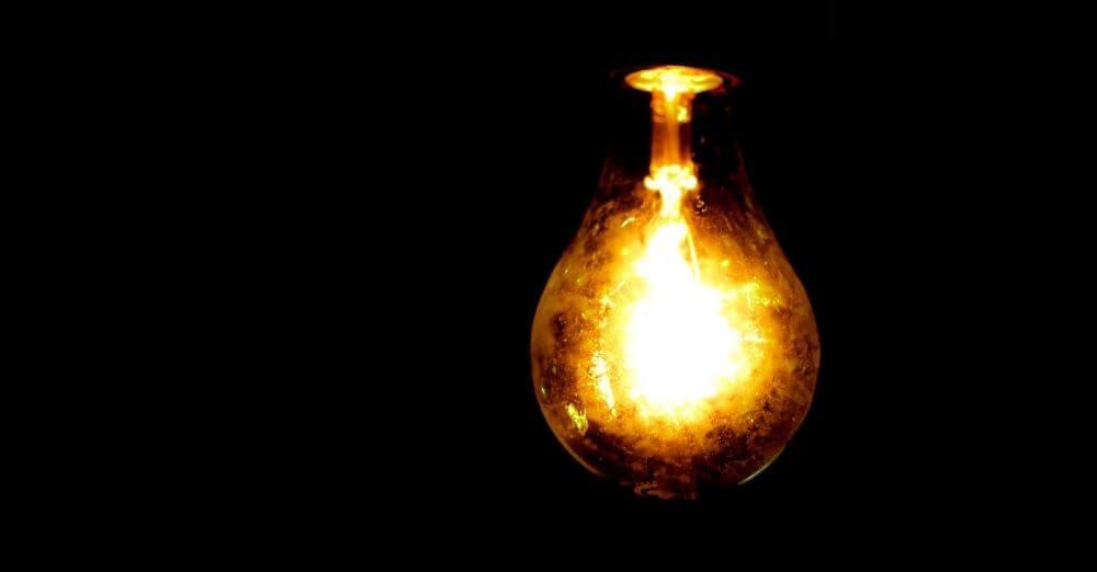 Ιδιαίτερα φωτιστικά για το σπίτι σας!