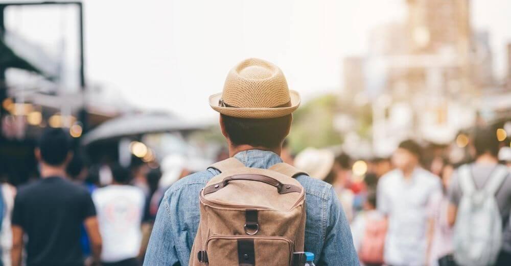 Κορωνοϊος: 7ήμερη «καραντίνα» συστήνουν οι ειδικοί σε όσους επιστρέφουν από διακοπές - Το νέο μήνυμα Μητσοτάκη