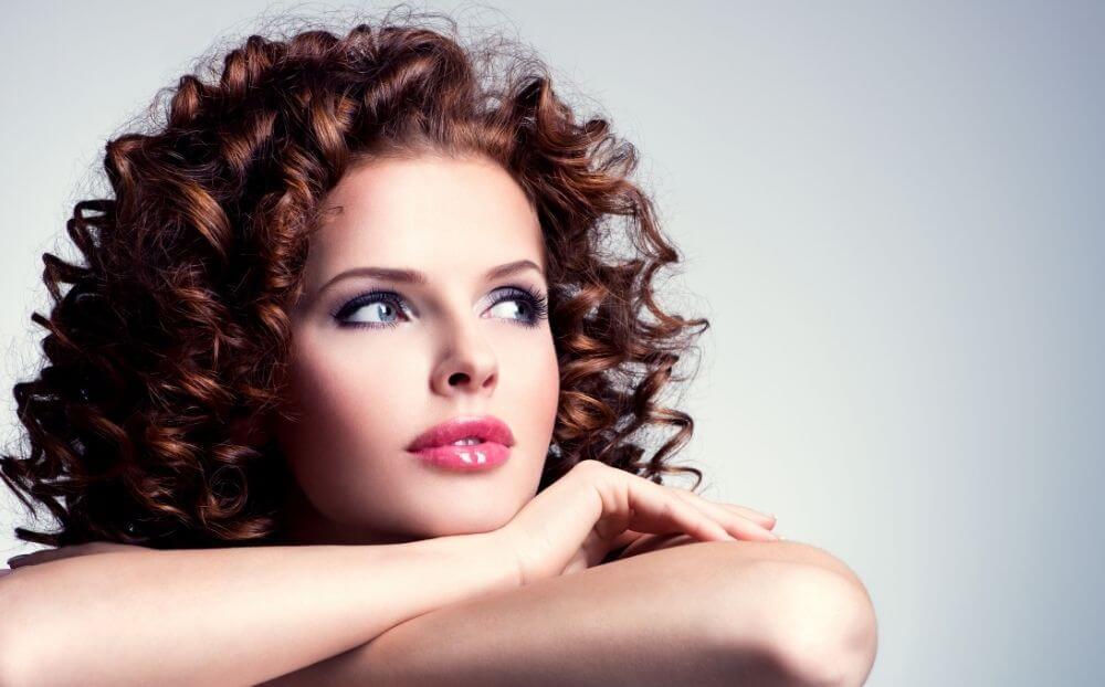 Φροντίστε τα μαλλιά σας μετά τις διακοπές
