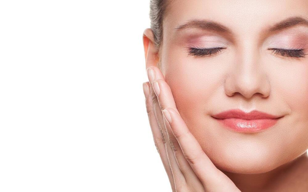 Pampering: Περιποίηση προσώπου και δέρματος