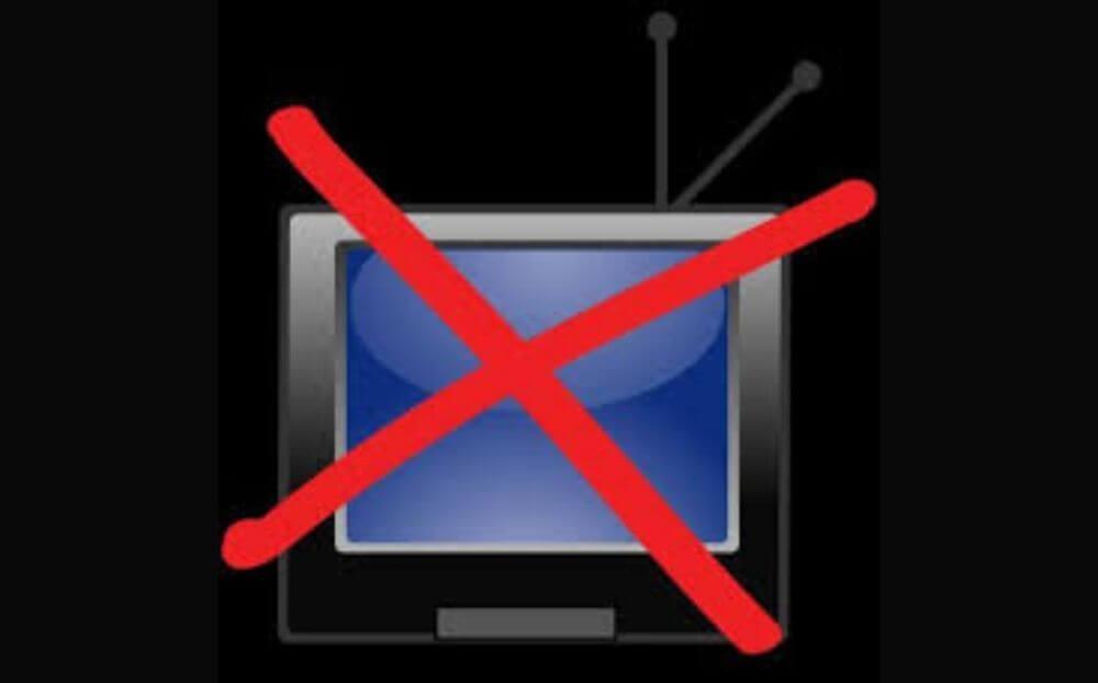 Τηλεόραση η Κολοσσαίο;
