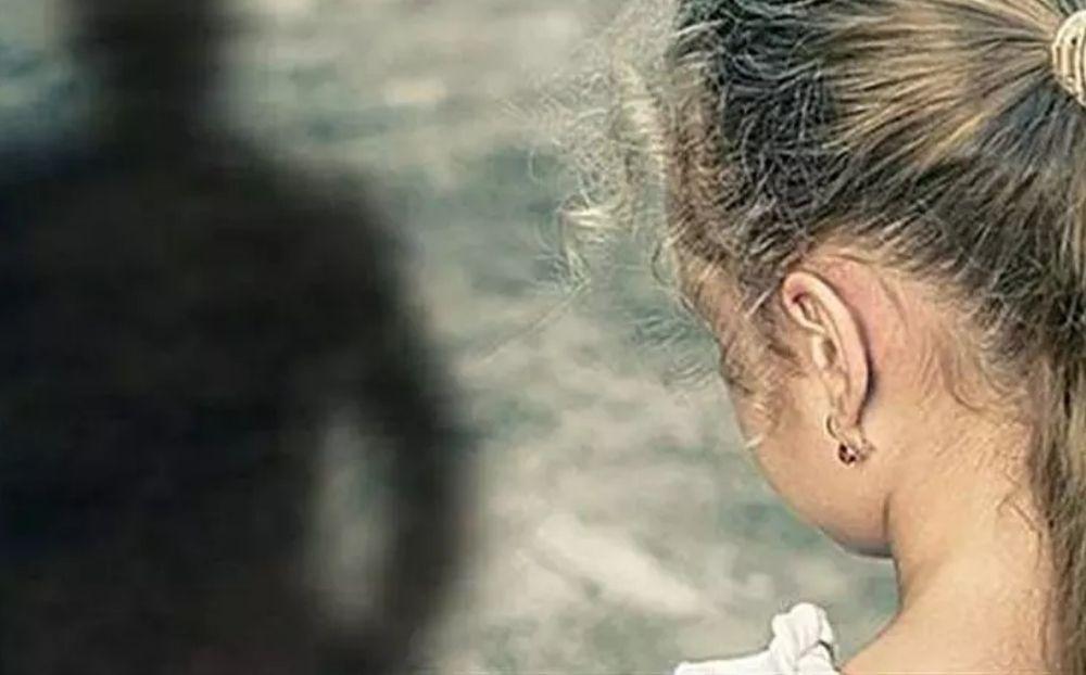 ΗΠΑ: Έγκυος 11χρονη που βιάστηκε από 34χρονο