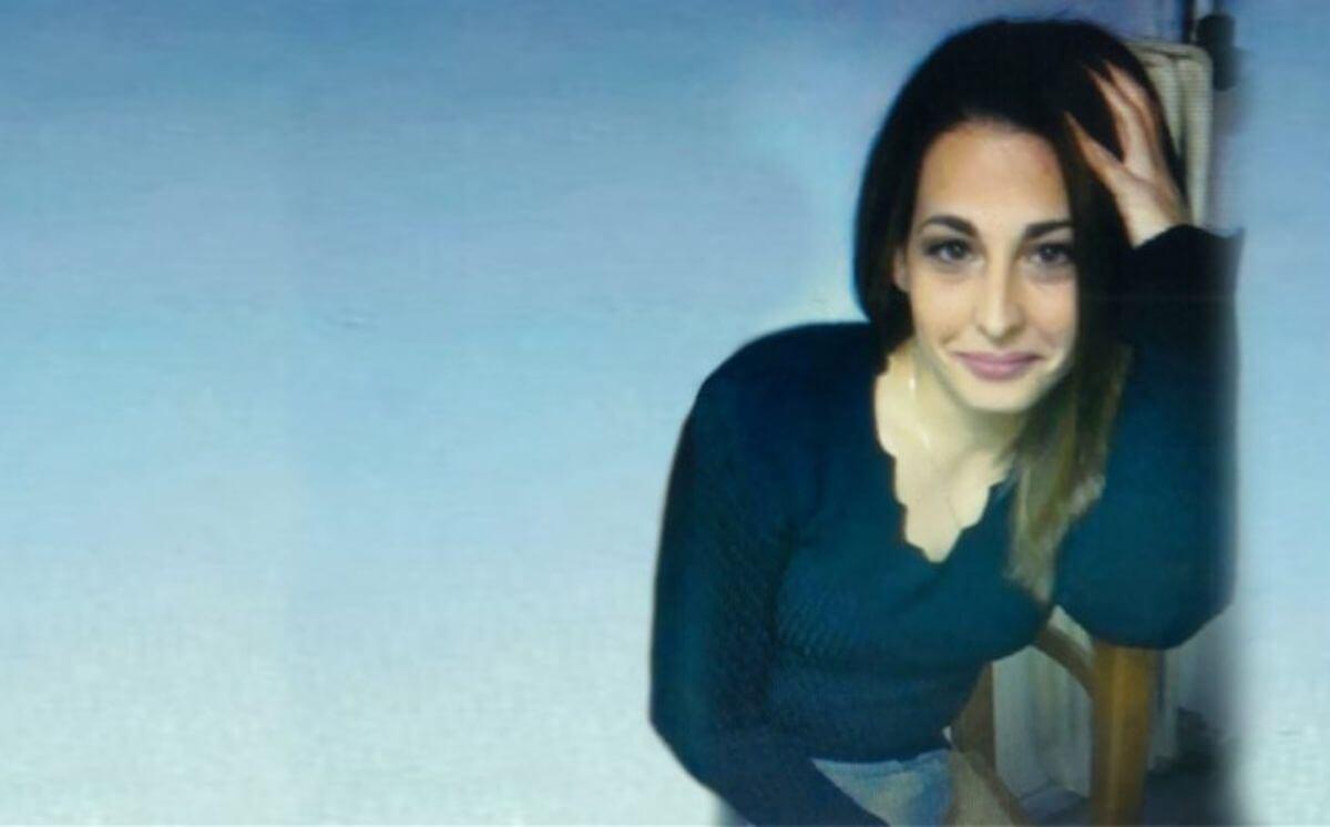 Φως στην εξαφάνιση της Δήμητρας! Βρέθηκε η 29χρονη μητέρα