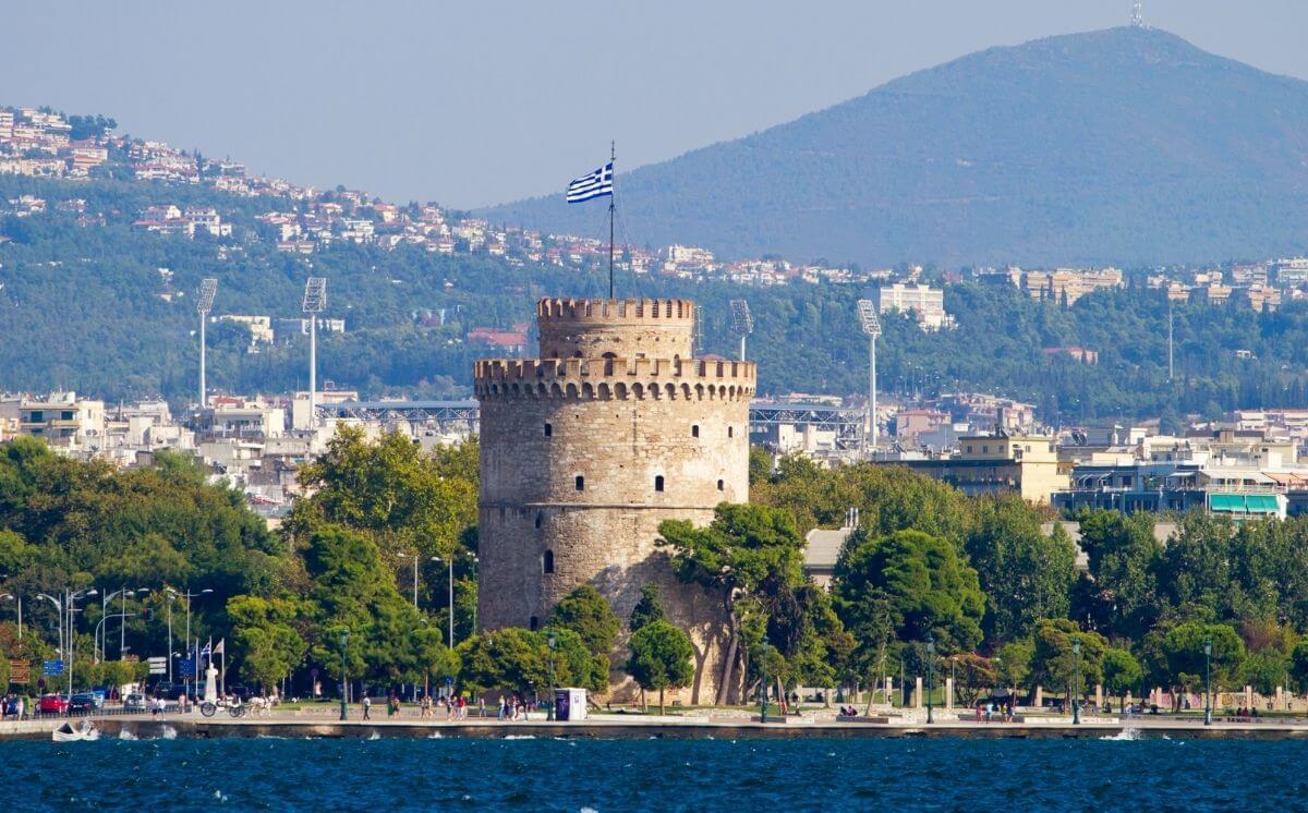 Κορονοϊός: Απίστευτα νούμερα! 3.209 νέα κρούσματα, 480 στις ΜΕΘ, 60 νεκροί - Στο κόκκινο η Θεσσαλονίκη!
